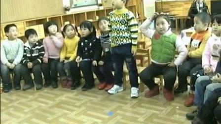第六屆電子白板大賽《斗智斗勇喜羊羊》(幼兒園大班數學,無錫市南長區中心幼兒園:盛小玲)