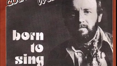 1978 Colm C. T. Wilkinson - Born To Sing