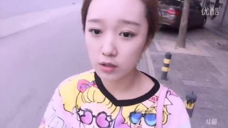 斗鱼537428尛小钰2016年9月17日15时11分17秒直播间直播 录像