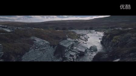 酷炫剪辑精致风光短片《挪威之旅》