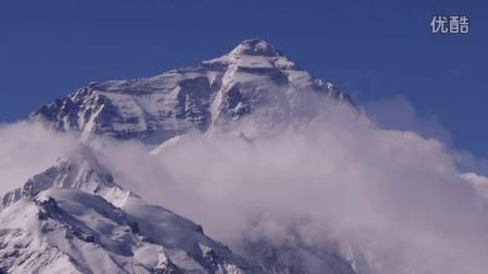 Peak山峰