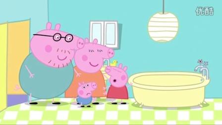 神奇水晶泡泡胶玩具试玩 亲子互动卡通玩具游戏视频 奥特曼 秦时明月 小猪佩奇 猪猪侠