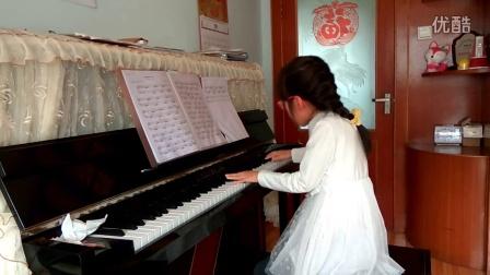 夜的钢琴曲5