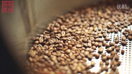 咖啡物语-滴滤咖啡成长记