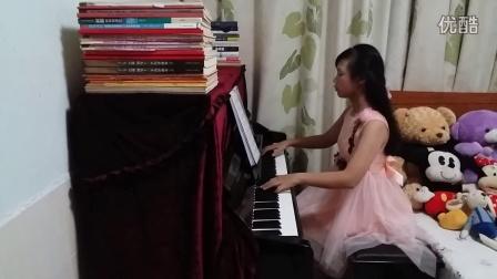 邢雨晶  20161004《_tan8.com
