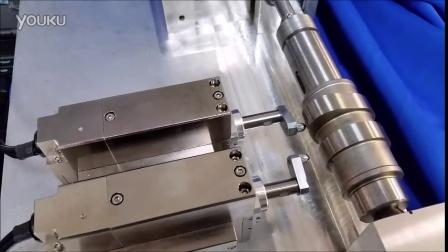 凸轮轴量测-2 (短版)