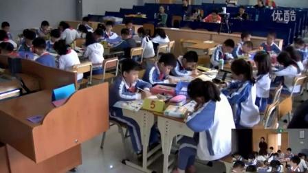 《百變卡通玩具》教學課例-嶺南版美術二年級,育才第四小學:劉純