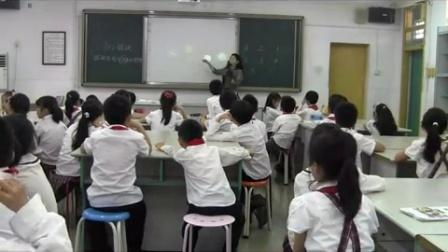 《磁铁有磁性》教学课例(小学三年级科学,北京师范大学南山附属学校:武立华)