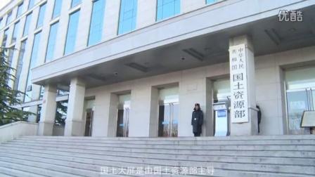 中地传媒宣传片