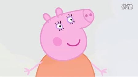 亲子手工美味棒棒糖玩具试玩 亲子互动卡通玩具拆箱游戏 粉红猪小妹 熊出没 亲子玩具