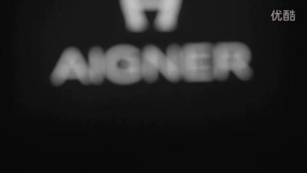 Aigner Munich (爱格纳) KALEIDOSCOPIASS17 春夏米兰时装秀(精华版)