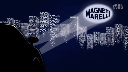 97th birthday Magneti Marelli 让我们一起祝贺马瑞利97岁生日!