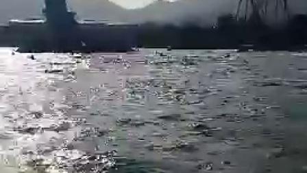 珠海长隆海洋王国二日游