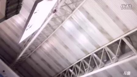斗鱼1105911陈玲楚2016年10月12日21时4分12秒直播间直播 录像