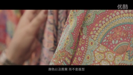 Guneet Khurana - Fashion Student at RMIT University【中文字幕】