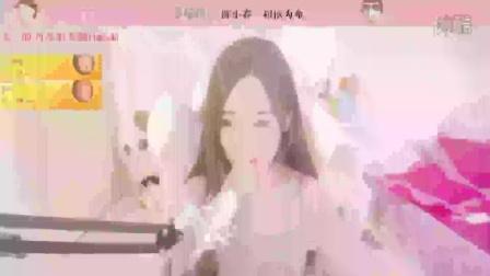 全民TV 3630460梦梦丶VCY 2016年9月28日23时59分46秒直播间直播 录像