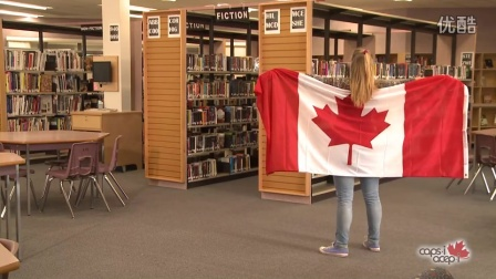加拿大的留学经历 - 意大利学生