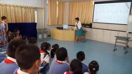 《垃圾分類我能行》教學課例(廣東教育版品德與社會四年級,南山實驗學校:王艷)