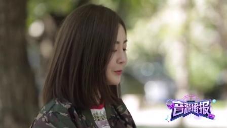 voez音游播报 2016:请记住 闪退不是适配问题 26