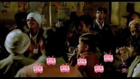 瞎看什么:这个印度片不唱歌跳舞了,开始直播自杀了..