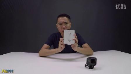 GoPro HERO5相机