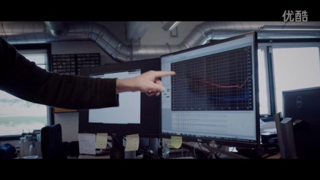 TC全新复古系列单块 - Thunderstorm Flanger(雷暴镶边)官方视频