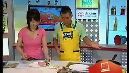 东坡肉(贝太厨房)
