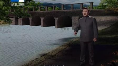 电影经典之《魂断蓝桥》