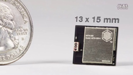 三星ARTIK与Silicon Labs一流的多协议无线技术