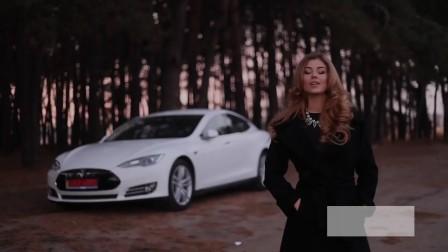 2015地球小姐总决赛 - 乌克兰小姐 Miss Ukraine Eco Video