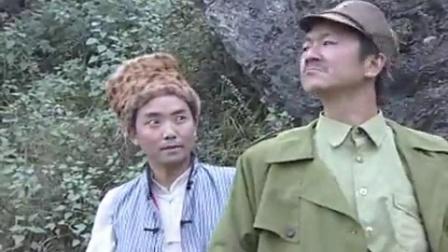 云南山歌剧情妇是女儿全集