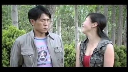 云南山歌剧老公妻子找情人全集