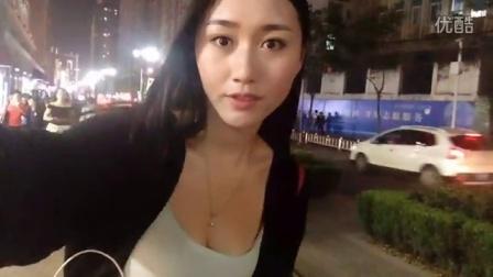 熊猫TV 102689甜菜玉BABY 2016年10月10日20时32分15秒直播间直播 录像