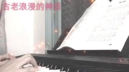 小影-我的小影第65部