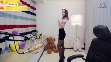 熊猫TV 352836辉辉不是菲2016年10月9日20时34分5秒直播间直播 录像