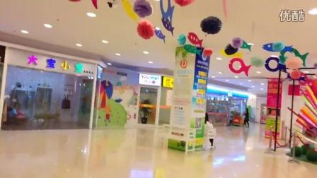 熊猫TV 102689甜菜玉BABY 2016年10月12日18时15分49秒直播间直播 录像