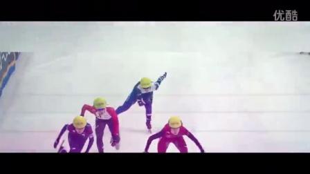 短道速滑世界杯新赛季!