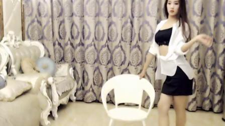 yy主播316093舞媚娘20161030210110_clip(1)美女热舞