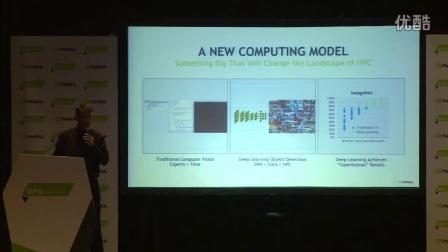 NVIDIA高性能计算与超算解决方案