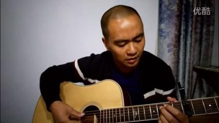 http://newvideos.youku.com/u/videos/edit/id_XMTgxMTMwNjA5Ng==.html