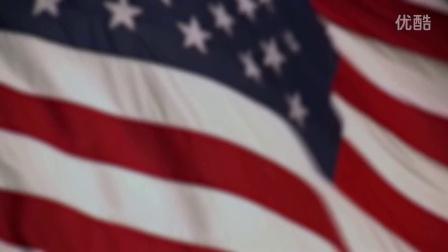 Ryan Higa 原创 - 美国总统候选人 希拉里和特朗普二重唱!