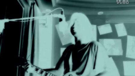 另类吉他弹唱-蓝哥他哥042-液体都是因为你真是发烫