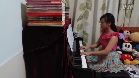 邢雨晶 20161114 钢_tan8.com