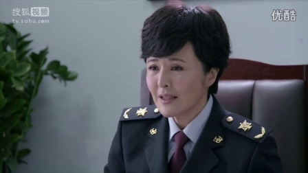 CBA集锦-哈达迪29+21刘炜31分 广州憾负四川六连败