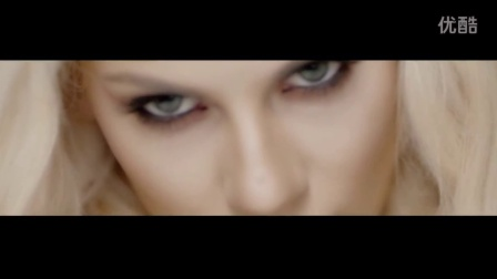 可爱uanaVjollca-欧美DJ可爱美女热舞潮流音乐MVEje