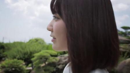 【小櫻花字幕組】鹿児島市PR スペシャルムービー 「かごしま推し!」篇 宮脇咲良