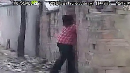 民间小调两个儿媳偷公公全剧