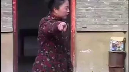 民间小调四代人全剧