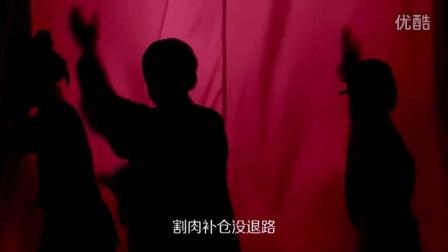 胥渡吧2016 炒股神曲《潇洒炒一回》 恶搞配音