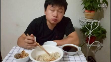 饭桶吃货爱美食中国吃播大胃王国内直播大吃货